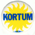 KORTUM button