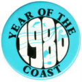 1980 year of the coast button