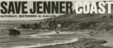 Save Jenner coast