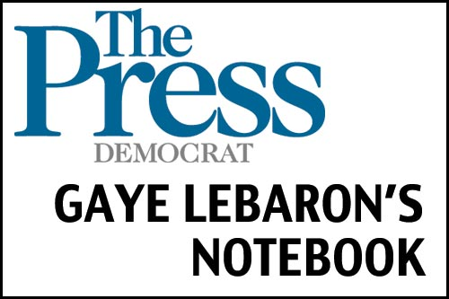 Ticket for a 'time trip' to Plantation