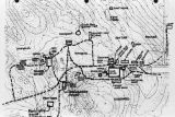 Sketch map of Fountaingrove Ranch 1927 - 5