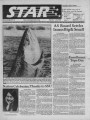 Sonoma State Star, March 7, 1988