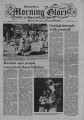 Sonoma State Morning Glory, October 10, 1974