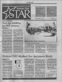 Sonoma State Star, February 9, 1993